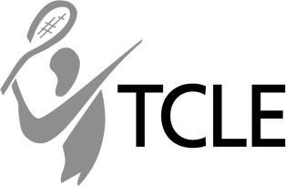 Tennisclub Leinfelden-Echterdingen e.V.